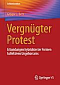 Vergnügter Protest