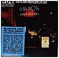 Bluenote Caf,