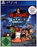Worms: Weapons of Mass Destruction (PlayStati ...