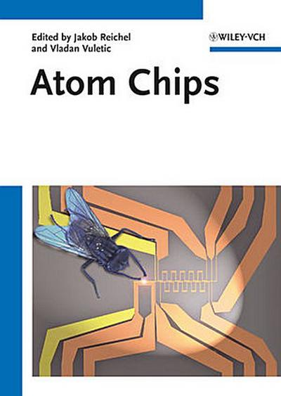 Atom Chips
