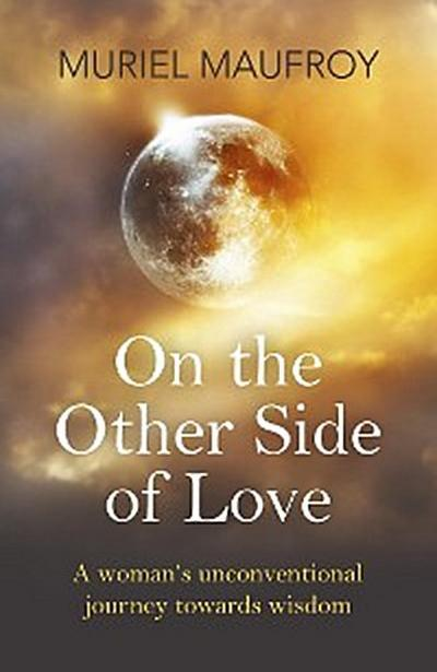 On the Other Side of Love