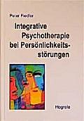 Integrative Psychotherapie bei Persönlichkeit ...