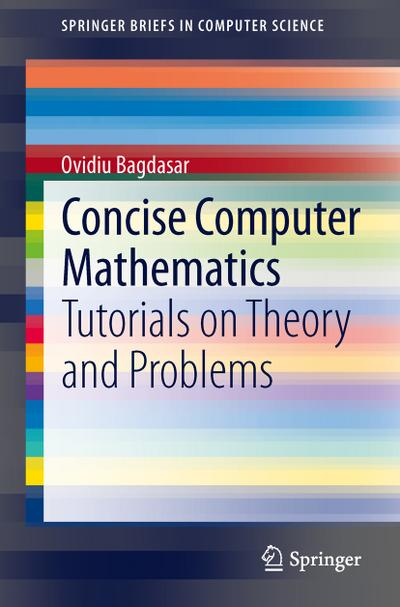 Concise Computer Mathematics