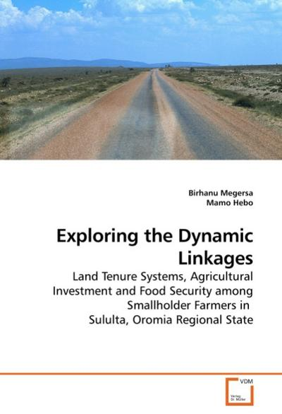 Exploring the Dynamic Linkages