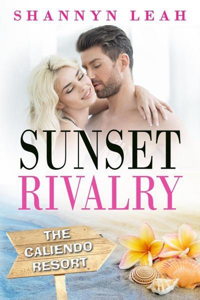 Sunset Rivalry
