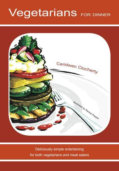 Vegetarians for Dinner