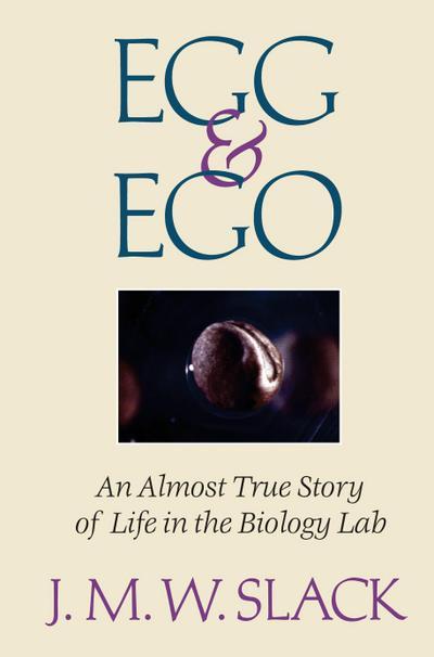 Egg & Ego
