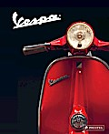 Vespa: Kult auf zwei Rädern