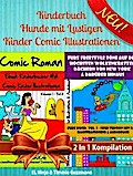 Kinderbuch Mit Hund - Lustige Bilderbücher mi ...