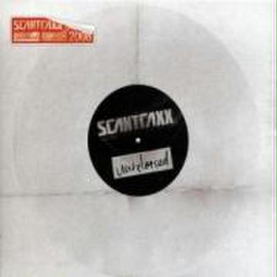 scantraxx unreleased