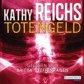 Totengeld   ; 6 Bde/Tle; Sprecher: Steffenhag ...