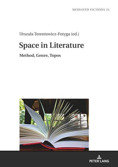 Space in Literature