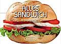 Alles Sandwich
