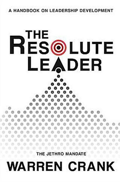 Resolute Leader