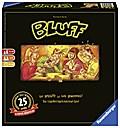 Bluff Jubiläums-Ausgabe