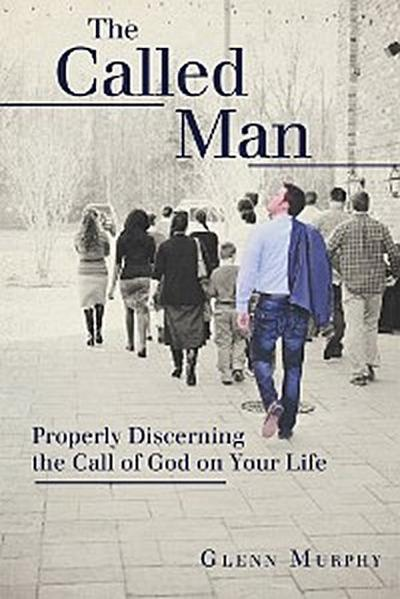 The Called Man