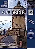 Causerie