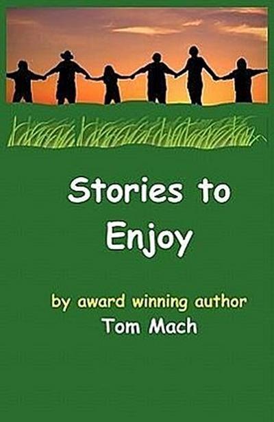 Stories to Enjoy