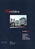 Westfalen 94. Band 2016