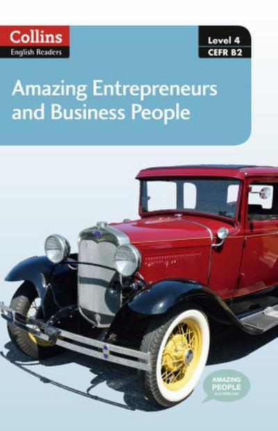 amazing-entrepreneurs-business-people-b2-collins-elt-readers-level-4-
