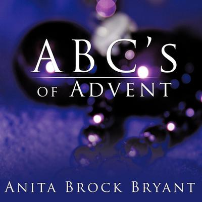 ABCs of Advent