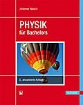 Physik für Bachelors