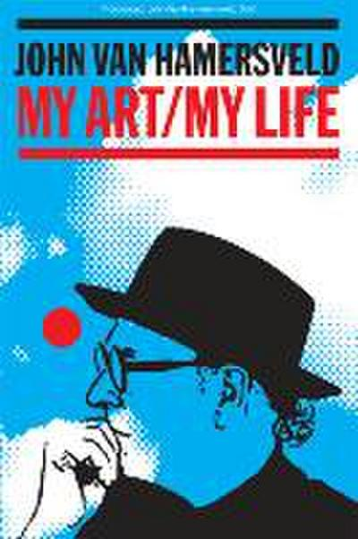 My Art, My Life