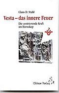 Vesta, das innere Feuer