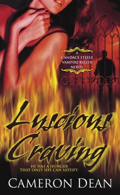 Luscious Craving