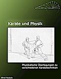 Karate und Physik