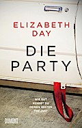 Die Party