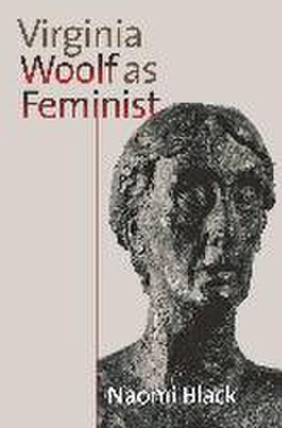 Virginia Woolf as Feminist