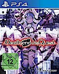 Death end re;Quest (PlayStation PS4)