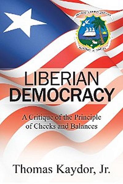 Liberian Democracy