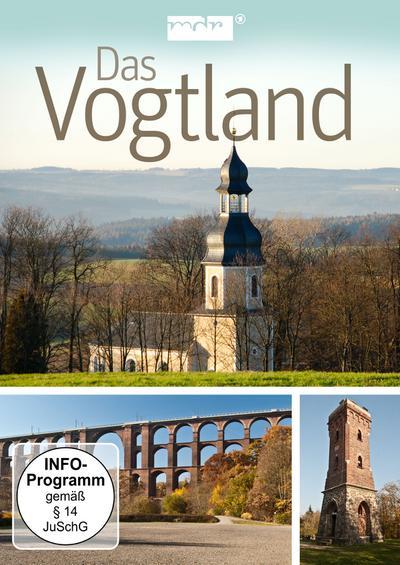 Das Vogtland
