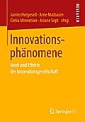 Innovationsph¿mene