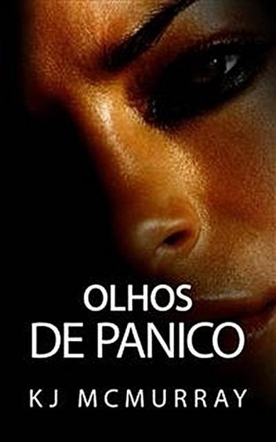 Olhos De Pânico