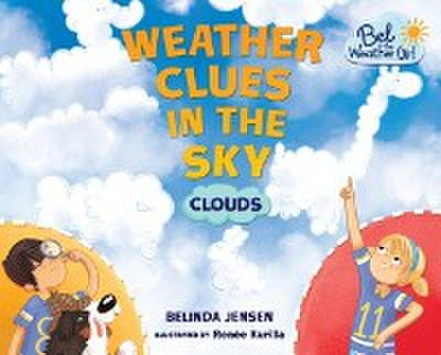 Weather Clues in the Sky