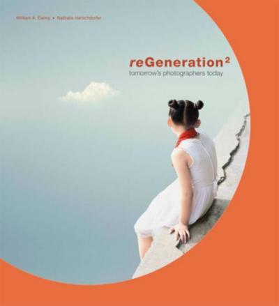 reGeneration2