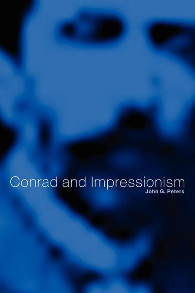 Conrad and Impressionism