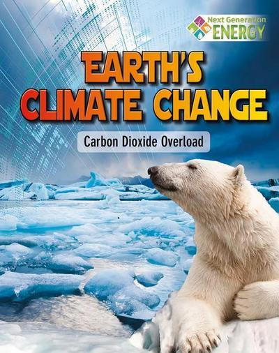 Earths Climate Change