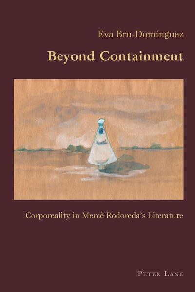 Beyond Containment