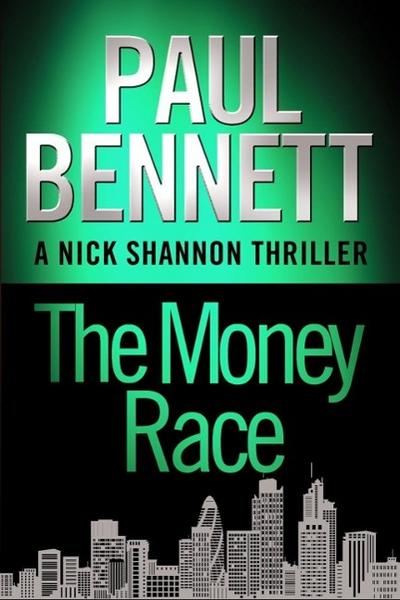 The Money Race