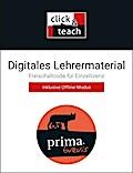 prima.brevis click & teach Box
