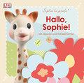 Hallo, Sophie!; Sophie la girafe®; Deutsch; d ...