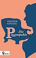 9783958550308 - Theodor Fontane: Die Poggenpuhls - Buch
