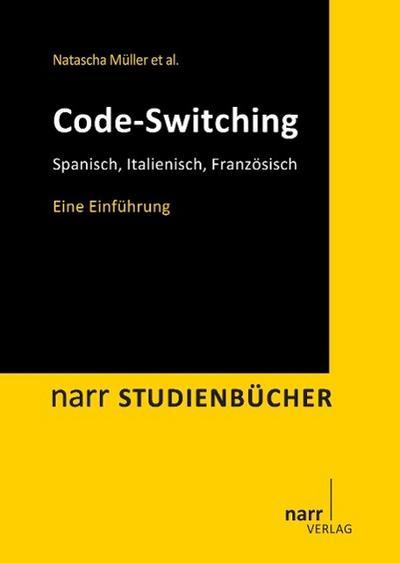 Code-Switching