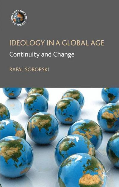 Ideology in a Global Age