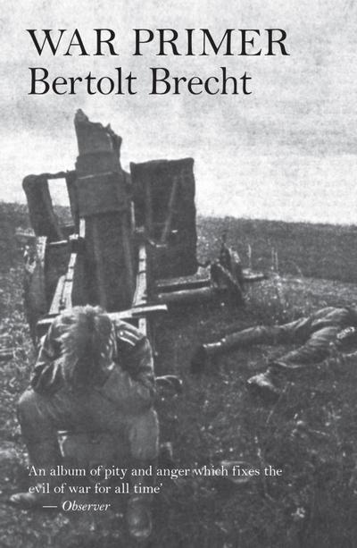 War Primer