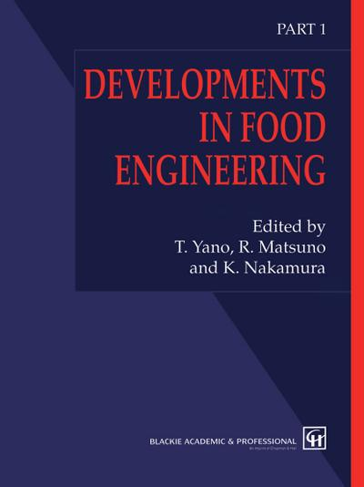 developments-in-food-engineering-proceedings-of-the-6th-international-congress-on-engineering-and-f
